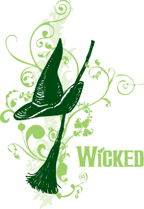 Discount coupons for wicked on broadway